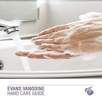Hand Care Guide