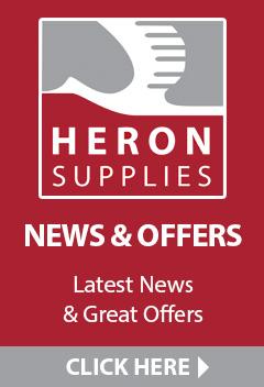 Heron Offer
