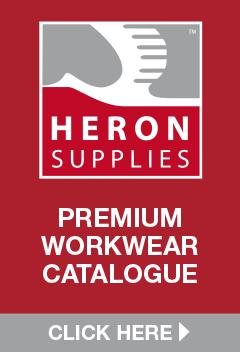 Premium Workwear