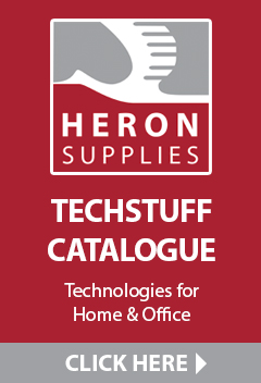 Techstuff Catalogue