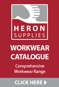 Workwear Catalogue