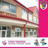 School Hygiene Guide