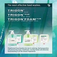 Trigon Range