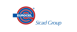 Eurocell Sicad