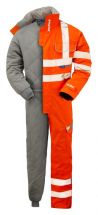 G100COV PULSAR® Thinsulate Coverall Liner