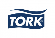 Tork Products