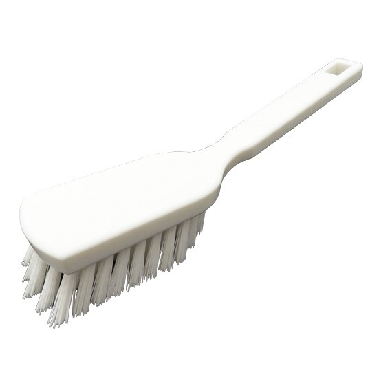 238mm Utility Brush