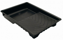Trays & Buckets