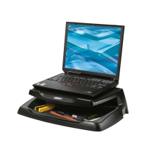 Laptop/LCD and Monitor/Printer Stands