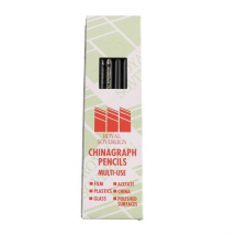Chinagraph Marking Pencil