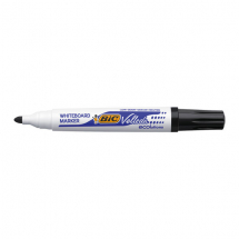 BIC Velleda® Whiteboard Markers