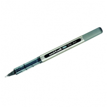 Uni-Ball Eye Rollerball Pens