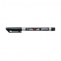 Stabilo Write-4-All Permanent Markers