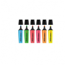 Stabilo BOSS Original Highlighters