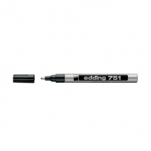 Edding 750, 751 and 780 Paint Markers