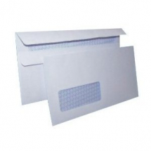 Envelopes and Labels