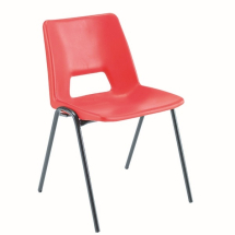 Multipurpose Stacking Chairs