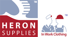 Heron Supplies Ltd Home Page